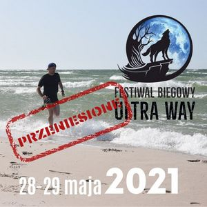ultra way 2021